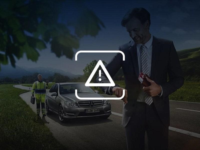 Assistenza Stradale Mobilo